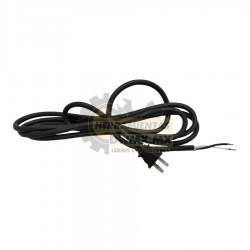 Cable de Energía para Esmeriladora DEWALT N382234