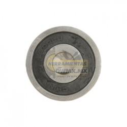 Balero para Esmeriladora DWE4557 DeWalt N389509