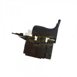 Interruptor para Atornillador de Tablaroca DEWALT N396487