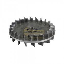 Ventilador para Lijadora Roto Orbital DWE6421 DeWalt N396699