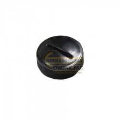 Tapa para Carbón de Sierra DEWALT N397483