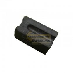 Carbón para Atornillador DEWALT N402297