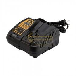 Cargador 12-20V para Atornillador DEWALT N406055 (DCB115)