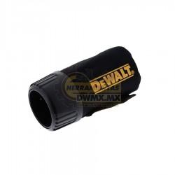 Bolsa Recolectora para Lijadora DEWALT N409756