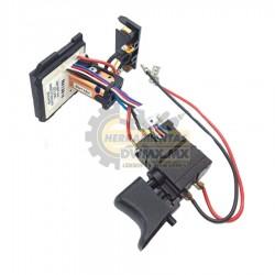Controlador Eléctrico para Sierra Sable DEWALT N413815