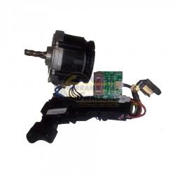 Motor e Interruptor para Llave de Impacto DEWALT N426401