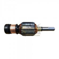 Armadura para Lijadora Roto Orbital DWE6423K DeWalt N431206