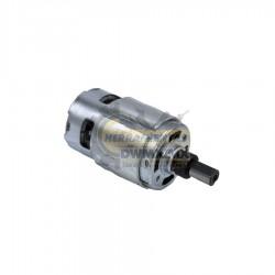 Motor para Sopladora DEWALT N433225