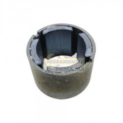 Aro Magnético para Sierra DEWALT N436044