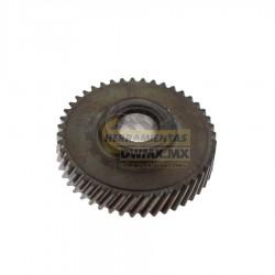 Engrane para Taladro DEWALT N437049