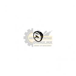 Tapa para Porta Carbon de Sopladora DWB800-B3 DeWalt N437941