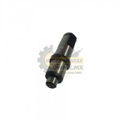Flecha para Cortadora de Metales DEWALT N447579