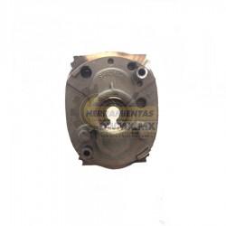 Caja Balero para Rotomartillo STANLEY N465534