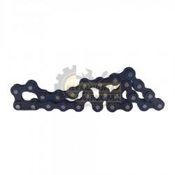 Cadena para Cepillo Canteador DEWALT N467852