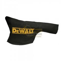 Bolsa Recolectora de Polvo para Sierra de Inglete DEWALT N478683