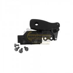 Interruptor para Cortadora de Metales DEWALT N482564