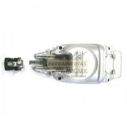 Caja de Engranajes y Seguro para Sierra Caladora DW317 DeWalt N497425