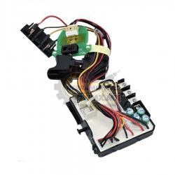 Interruptor para Clavadora DEWALT N531785