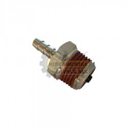Válvula de Retención para Compresor DEWALT N541850