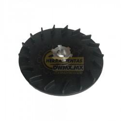 Ventilador para Lijadora DEWALT N541864