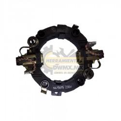 Aro Porta Carbón para Rotomartillo DEWALT N544068