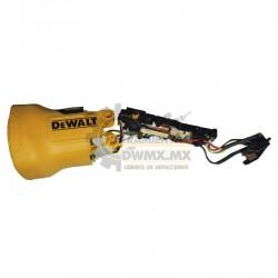 Motor con Modulo para Esmeriladora DEWALT N551758