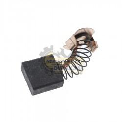 Carbón para Cortadora de Metales DEWALT N558583