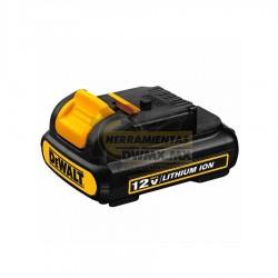 Batería de Litio 12V DEWALT N580008