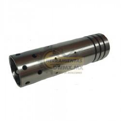 Cilindro para Rotomartillo DEWALT N580516
