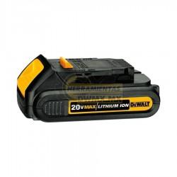 Batería 20V DEWALT N580788
