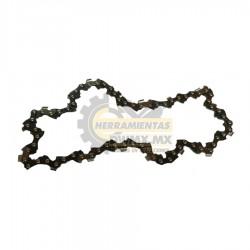 Cadena para Sierra DEWALT N603750