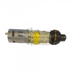 Transmisión para Atornillador DEWALT N663174