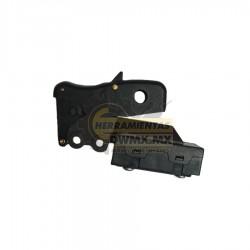 Interruptor para Cortadora de Metales DEWALT N675744
