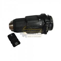Transmisión para Destornillador Inalámbrico DEWALT N695075