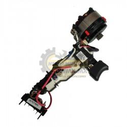 Motor e Interruptor para Destornillador Inalámbrico DEWALT N696820