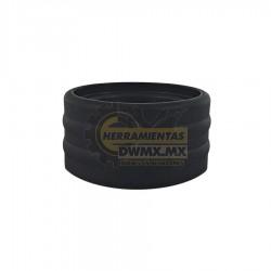 Tubo Deslizante para Rotomartillo DEWALT N720573