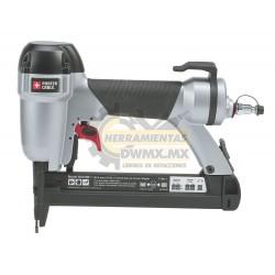Grapadora Neumática Calibre 18 Porter Cable NS100B (NS150C)
