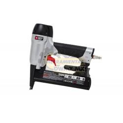 """Engrapadora Porter Cable Cal .18 1/2"""" NS150C"""