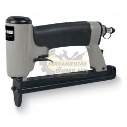 Grapadora Neumática Calibre 22 Porter Cable US58