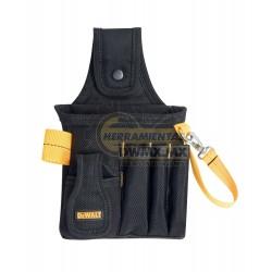 Bolsa de DEWALT DG5101