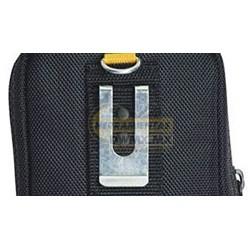 Bolsa de accesorios DEWALT DG5104