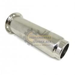 Tubo para Pistola de Calor DEWALT N021195