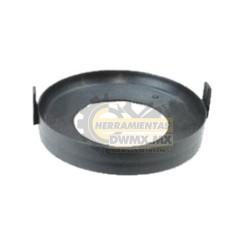 Bafle de Ventilador para Pulidora DEWALT N024146