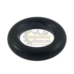 Anillo para Rotomarillo DEWALT N210233