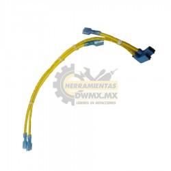Cable de Conexión DEWALT N481129