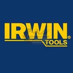 Tienda Irwin Tools