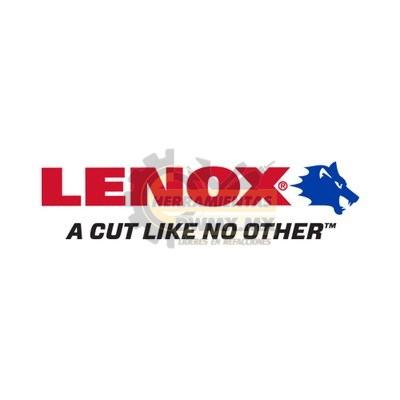 Tienda Lenox