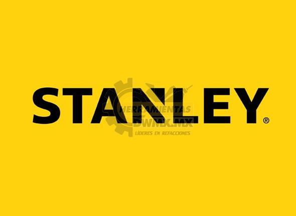 Tienda Stanley