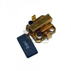 Porta Carbón para Router PORTER CABLE A13684