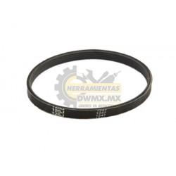 Banda para Canteadora Jointer PORTER CABLE 1345898